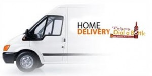 Home Delivery Service in Calgary