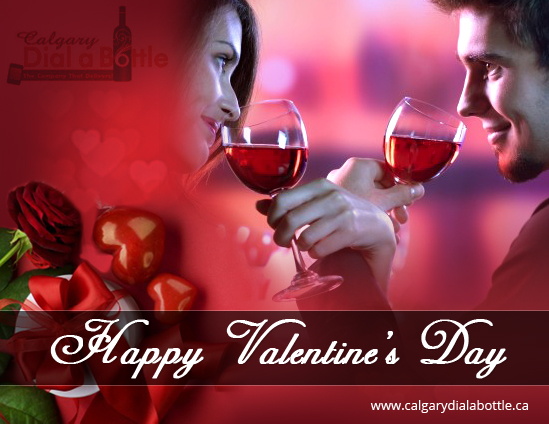 Express Your Love this Valentine's Day with Gifts ...