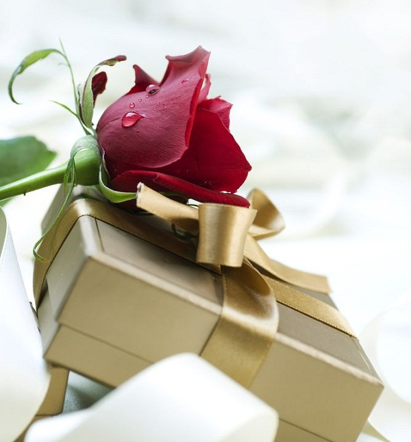 Celebrate special moments with flower delivery Calgary