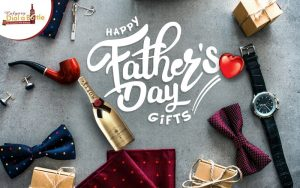 Happy-fathers-Day-Gift