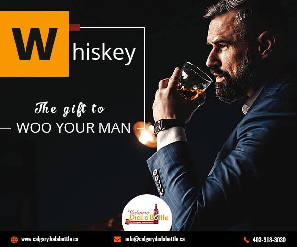 whiskey-gift--to-your-man