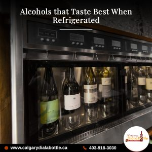 alcohol-delivery-calgary