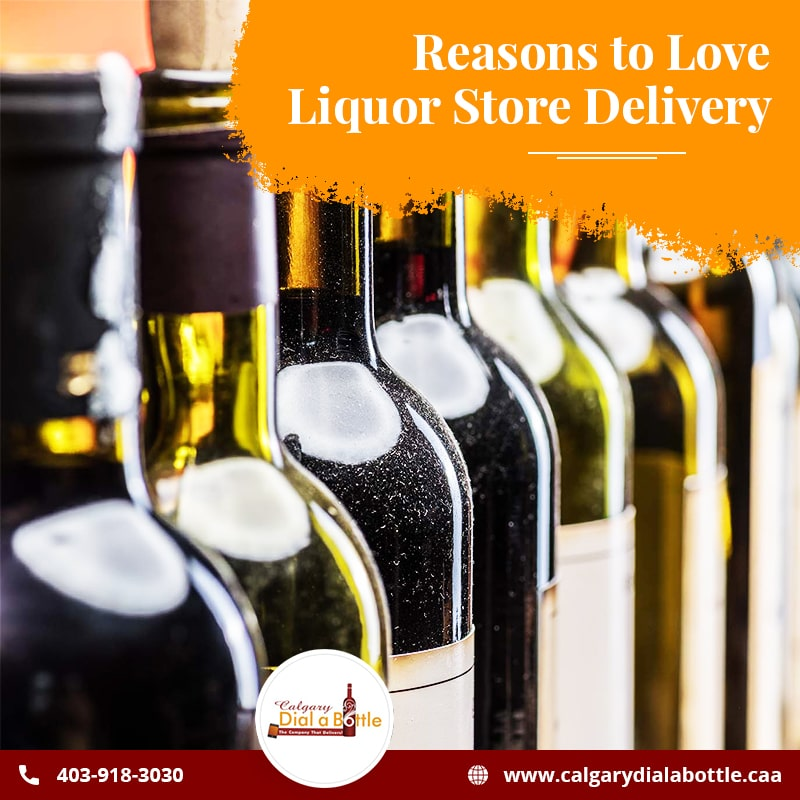 Liquor-Store-Delivery-in-Calgary