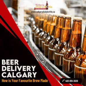 beer-delivery-calgary