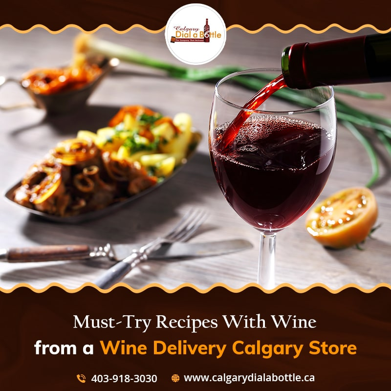 wine delivery Calgary-min